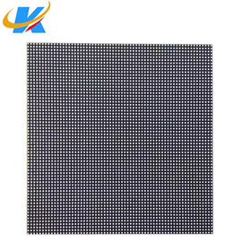Full Color Indoor Led Display Module , SMD2121 Led Panel Module Pitch 3mm 25w